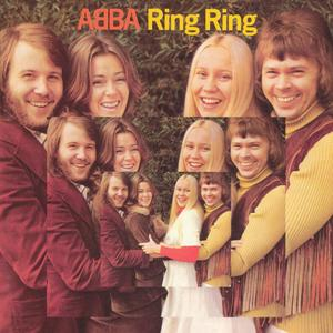 ABBA – Ring Ring [1973]