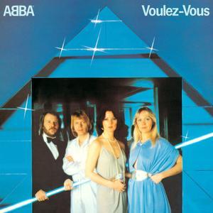 ABBA – Voulez-Vous [1979]