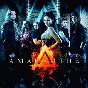 Amaranthe – Amaranthe [2011]