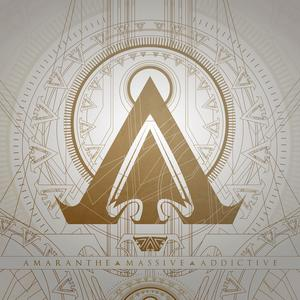 Amaranthe – Massive Addictive [2014]