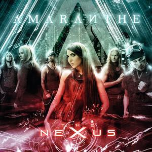 Amaranthe – The Nexus [2014]