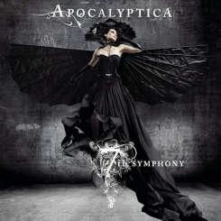 Apocalyptica – 7th Symphony [2010]