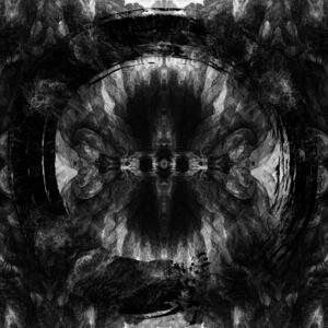 Architects – Holy Hell [2018]