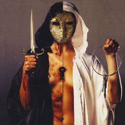 Bring Me the Horizon – There Is a Hell... [2010]