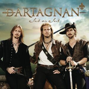 dArtagnan – Seit an Seit [2016]