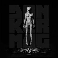 Die Antwoord – Donker Mag [2014]