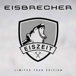 Eisbrecher – Eiszeit [2010]
