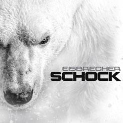 Eisbrecher – Schock [2015]