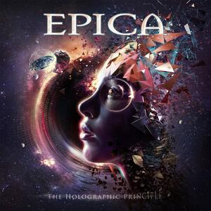Epica – The Holographic Principle [2016]