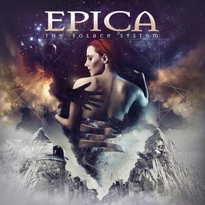 Epica – The Solace System [2017]