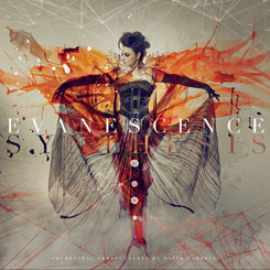 Evanescence – Synthesis [2017]
