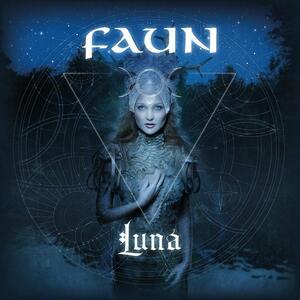 Faun – Luna [2014]