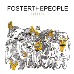 Foster The People – Torches [2011]