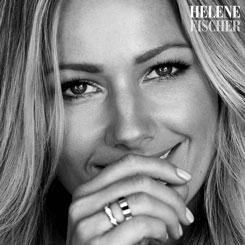 Helene Fischer – Helene Fischer [2017]