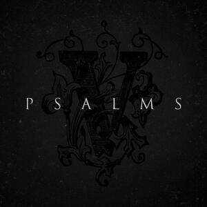 Hollywood Undead – Psalms [2018]