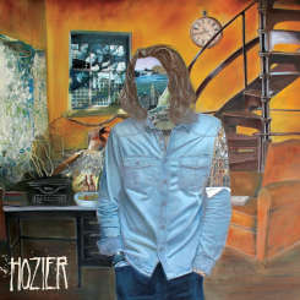 Hozier – Hozier [2014]