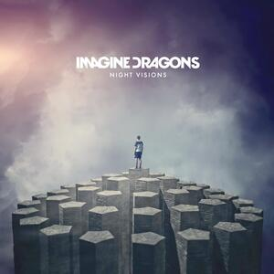 Imagine Dragons – Night Visions [2012]