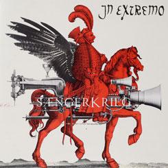 In Extremo – Sängerkrieg [2008]