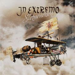 In Extremo – Sterneneisen [2011]
