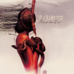 In Extremo – Sünder ohne Zügel [2001]