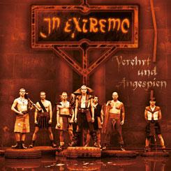 In Extremo – Verehrt und Angespien [1999]