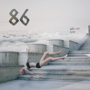 Infected Rain – 86 [2017]