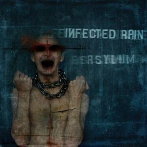Infected Rain – Asylum [2011]