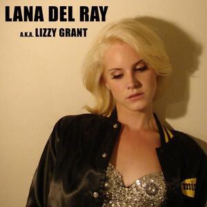 Lana Del Rey – Lana Del Ray [2010]