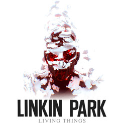 Linkin Park – Living Things [2012]