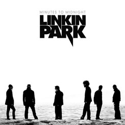 Linkin Park – Minutes to Midnight [2007]