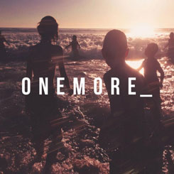 Linkin Park – One More Light [2017]
