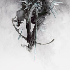 Linkin Park – The Hunting Party [2014]