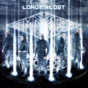 Lord of the Lost – Empyrean [2016]