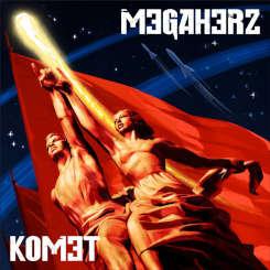 Megaherz – Komet [2018]