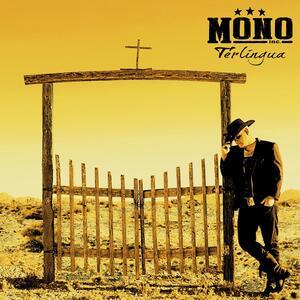 Mono Inc. – Terlingua [2015]