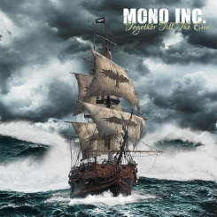 Mono Inc. – Together Till the End [2017]