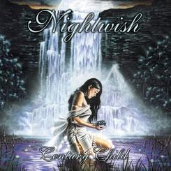 Nightwish – Century Child [2002]