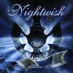 Nightwish – Dark Passion Play [2007]