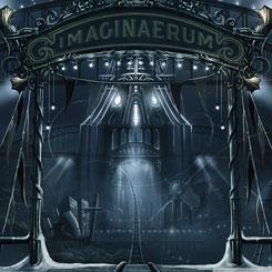 Nightwish – Imaginaerum [2011]