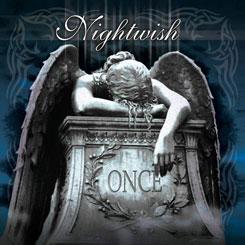 Nightwish – Once [2004]