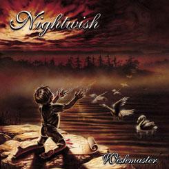 Nightwish – Wishmaster [2000]