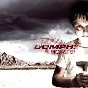 Oomph! – Monster [2008]