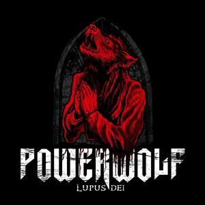 Powerwolf – Lupus Dei [2007]