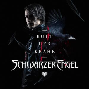 Schwarzer Engel – Kult der Krähe [2018]