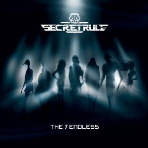 Secret Rule – The 7 Endless [2019]