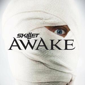 Skillet – Awake [2009]