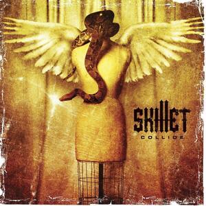 Skillet – Collide [2003]