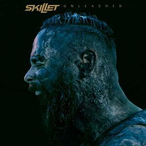 Skillet – Unleashed [2016]