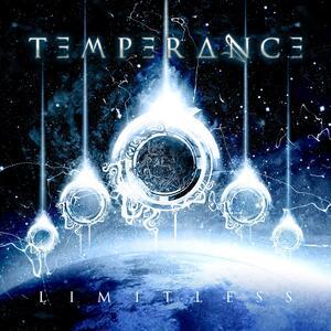 Temperance – Limitless [2015]