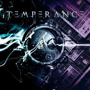 Temperance – Temperance [2014]